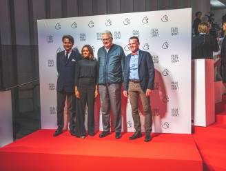 """Filmfestival van Gent van start met rode loper en royalty: """"Ze kennen ons tot in Hollywood"""""""