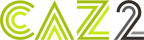 CAZ 2