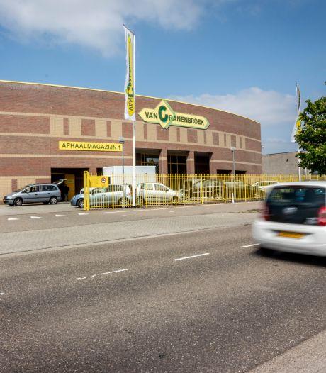 Tuincentrum Van Cranenbroek kan uit elkaar vallen als broers blijven ruziën, rechter stelt extra bestuurder aan