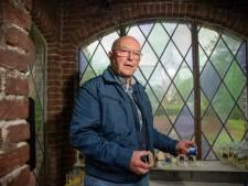 Kapelberg in Bergharen populair: 'De Mariadevotie leeft enorm'