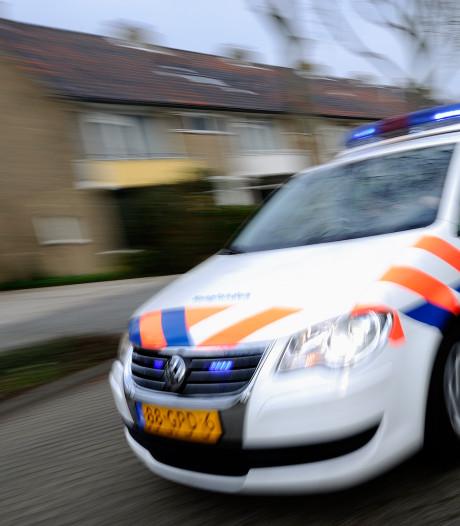 Verdachte van schietincident in Veenendaal opgepakt en overgedragen aan crisisdienst