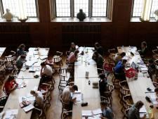 Les bibliothèques publiques autorisées à ouvrir en semaine
