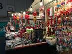 Een stukje Azië naar Emmeloord tijdens Pasar Malam