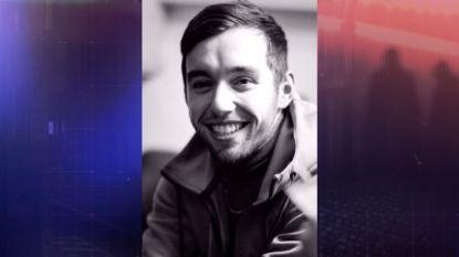 """Lichaam vermiste Nederlander Max Meijer (23) na maand zoeken gevonden in Royerssluis: """"Geen aanwijzingen van kwaad opzet"""""""