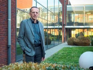 """Directeur slaakt noodkreet na nieuwe besmetting in Genks woonzorgcentrum: """"Vaccinatie en coronapas? Niet voldoende"""""""