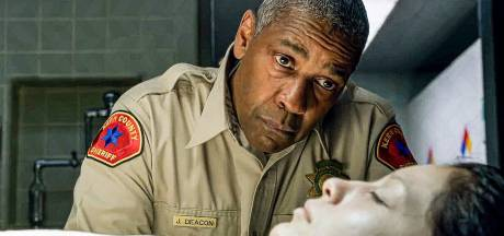 The Little Things: Oscarwinnaar Denzel Washington verdwaald in futloze thriller