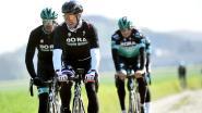 """Sagan moet vrezen voor zwakste voorjaar sinds 2011: """"'t Is beter om niet na te denken"""""""