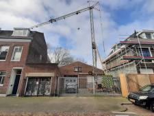 Na drie gestrande nieuwbouwplannen, perspectief voor oude loods aan Kromhout
