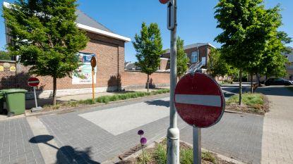 Gemeente richt schoolomgevingen anders in met oog op heropstart onderwijs: meer ruimte voor social distancing op straat
