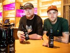 Van dj op Tomorrowland tot bierbrouwer: Wat doe je als dj Pyrodox en manager zonder optredens? Bier brouwen in Nijverdal!