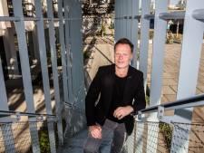 Plan Designmuseum Eindhoven krijgt steeds meer vorm