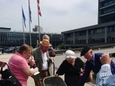 Vincent van Gogh bezorgt Nuenense bezwaren tegen fusie in Den Bosch