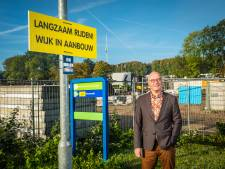 Raad helpt college woningnood in Hattem aan te pakken: 'Hoe sneller we uit deze crisis komen, hoe beter'