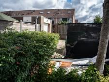 Verloedering wijken Wijchen-Zuid doorn in het oog: 'Het zijn geen sociale woningen, maar asociale'