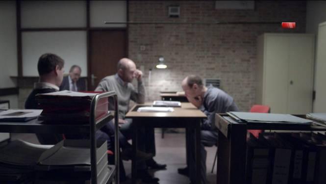 Vierde seizoen De Kroongetuigen donderdag van start met zaak-Ronald Janssen