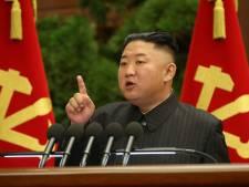 """Des hauts responsables nord-coréens limogés après un """"grave incident"""" lié au Covid"""
