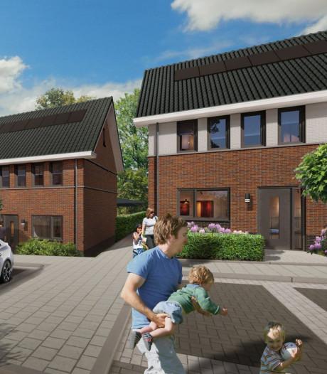 Honderden belangstellenden voor nieuwbouw aan Arnhemsestraatweg in Velp