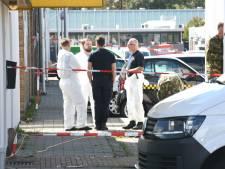 23-jarige Utrechter aangehouden na dodelijke explosie Californiëdreef