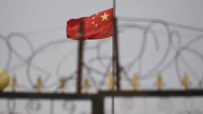 43 pays réclament à la Chine de respecter les droits des Ouïghours