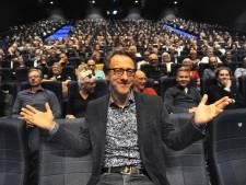 Vlissingen zet potje geld opzij voor als Film by the Sea tekort komt