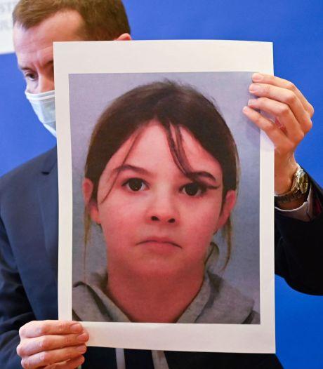 Trois hommes interpellés dans le cadre de l'enlèvement de la petite Mia