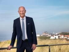 Zeeuwse Ombudsman vindt dat burgemeester Veere 'juist, maar niet professioneel' handelde tijdens integriteitskwestie wethouder
