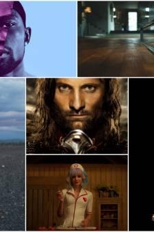 Nomadland en de top 5 favoriete Oscarwinnaars voor Beste Film