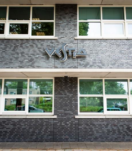 Lot Vestia-woningen Bergeijk nog onzeker
