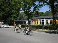 Twee middelbare scholen in Achterhoek dicht door krimp; Dinxperlo verliest middelbare school