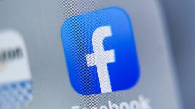 Facebook dreigt iPhone-apps betalend te maken: strijd met Apple naar nieuw hoogtepunt