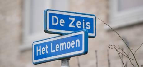 Dit is de langste straatnaam van Alkmaar