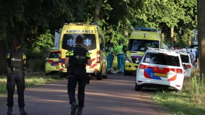 Bosschenaren staan terecht voor gewelddadige burenruzie op Orthen: 'Ik heb de stofzuiger teruggegooid'
