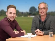 'Kapelle is eigenlijk het Feyenoord van Zeeland'