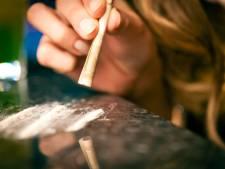 Ouders krijgen tot 30 maanden celstraf nadat éénjarige baby rondslingerende drugs innam