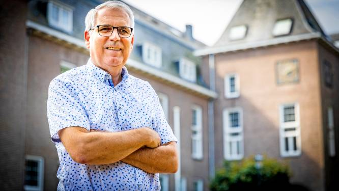 Monumenten in Hoeksche Waard openen deuren voor publiek: 'Zo brengen we historie weer tot leven'