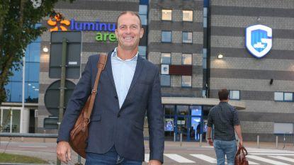 Jess Thorup nieuwe trainer Racing Genk: Deense ex-coach AA Gent tekent tot 2023