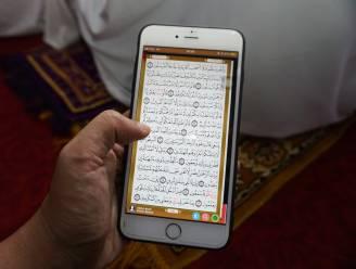 Apple verwijdert Koran-app in China op vraag van autoriteiten