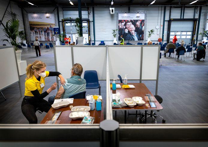 René Manders/DCI Media