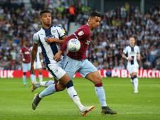 El Ghazi gaat met Aston Villa op Wembley spelen om promotie naar de Premier League