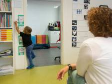 Minister zegt 3 miljoen euro toe aan jeugdhulpinstelling Juzt