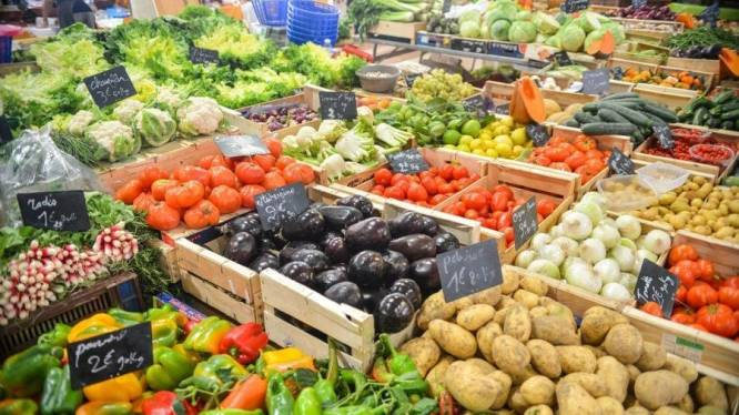 """Un nouveau marché s'installera à Jemeppe dès le 6 avril: """"C'est génial, mais..."""""""