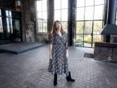 Kunsteducator Debora Heijne: 'Thuis in een lekker linkse, betrokken stad'
