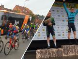 Sluitingsprijs: slotkoers voor Nederland en België, maar ook voor Team Roompot