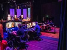 Wilminktheater in Enschede krijgt pas ver na de zomer een nieuwe directeur