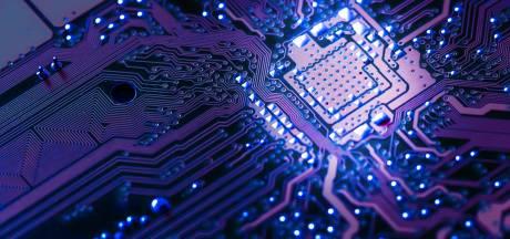 Miljoenen computers kwetsbaar na fout met Intel-chips: 'Update Windows meteen'