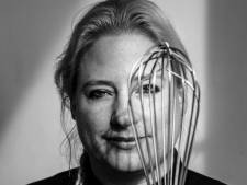 Kok Sibrecht Benning verlaat restaurant Nacional al na twee maanden voor Wijchense keuken