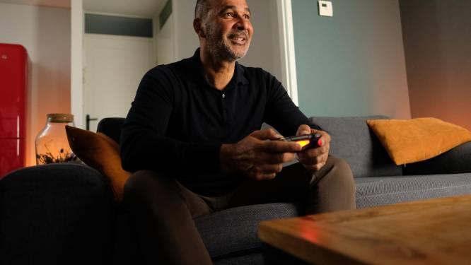 Ruud Gullit als boegbeeld voor verantwoord gamen: 'Toon interesse in wat je kind speelt'