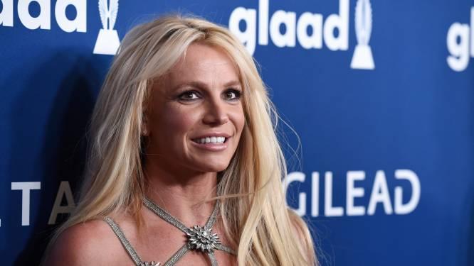 Le juge refuse de lever la tutelle du père de Britney Spears