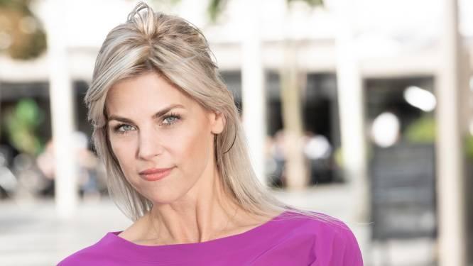 Tanja Dexters nog dit jaar voor rechtbank op verdenking van drugshandel