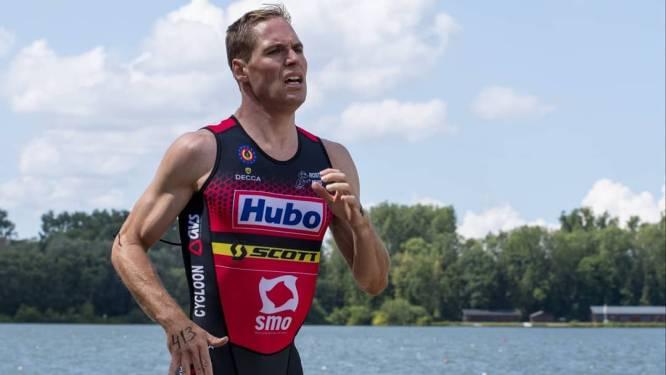 """Simon De Cuyper kijkt ernaar uit om opnieuw aan zijn favoriete sport te kunnen doen: """"Ik maak de overstap naar de langere afstand"""""""